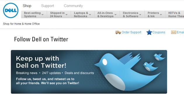 Dell-Twitter-e1295967817195
