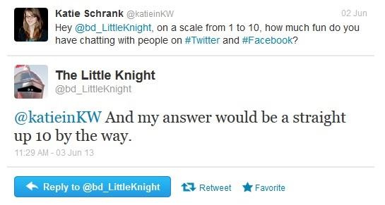 @bd_LittleKnight response