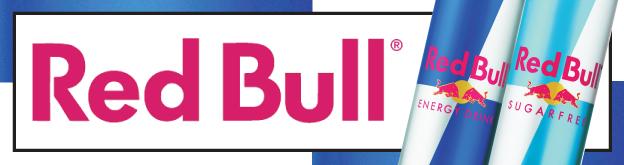 red_bull_banner