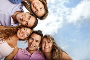 shutterstock_95715649-Friends