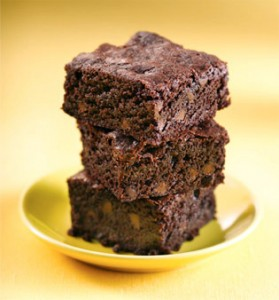 GF_Images_BeautyShot_Brownies