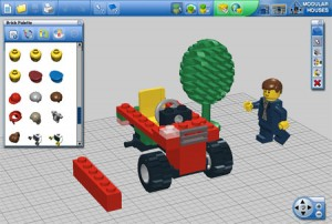 lego_digital_designer