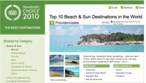 tripadvisor-travel-website