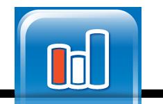 W6B_Social_Media_MetricsSM