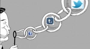 supply-chain-bubbles