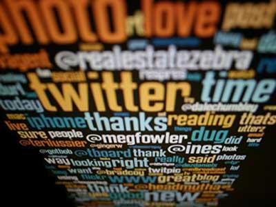 the-10-social-media-metrics-your-company-should-monitor