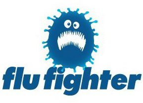 FluFighter2