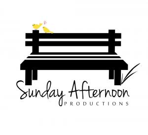SundayAfternoonProductionsLogo_1