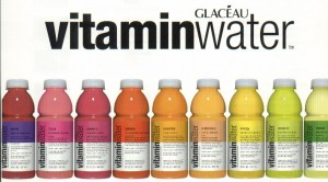 glaceau_vitamin_water