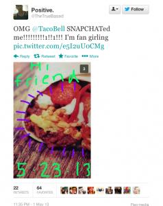 screen shot 2013-05-02 at 11.46.56 am-1