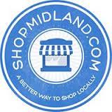 ShopMidland Logo