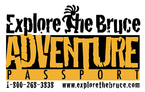 Explore-the-Bruce