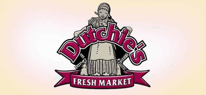 dutchies-waterloo-food-market