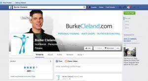 Facebook_Burke_Cleland