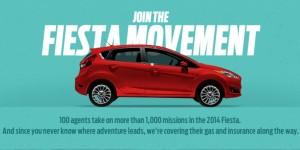 ford-fiesta-movement