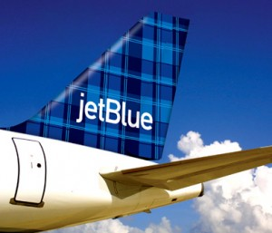 jetblue-airways-plane