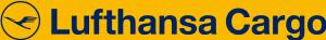 Lufthansa_Cargo-Logo
