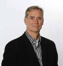 MICHAEL MCCAIN