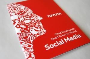 ToyotaSocialMedia_1