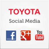 Toyota_social
