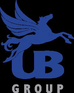 United_Breweries_Group_Logo