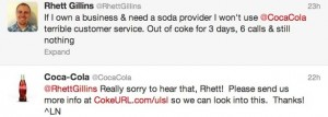 coke_twitter-blog-full