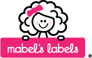 mable's labels