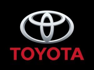 toyota_logo_1