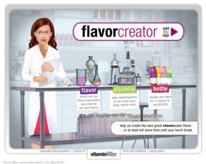 vitamin-water-flavor-creator
