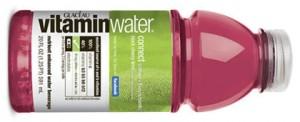vitaminwater-facebook