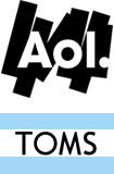 AOl-TOMS-Logo-Tall