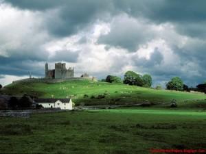 Beautiful-Ireland