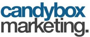 CANDY BOX MARKETING 1