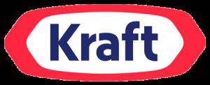 Kraft_foods_logo2012