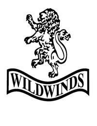 Wildwinds