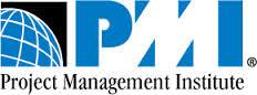 pmi logo 2