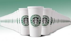 01-Starbucks-offers-87-000-drink-1