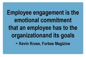 Kevin Kruse Quote