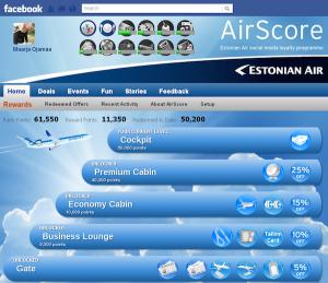 AirScore_screen_sht