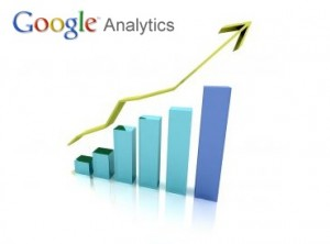 Analytics-For-Websites-Google-Analytics