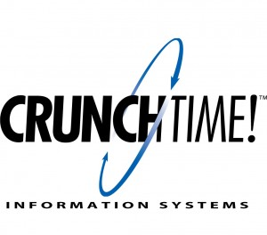 CrunchTime_new