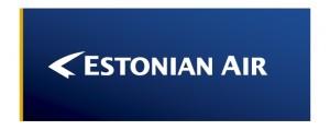 Estonian_Air_newlogo