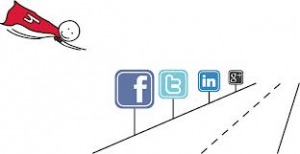 Hearsay Social SM