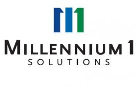 Millennium-1-Solutions-280x175