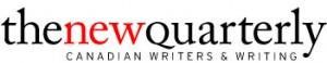TNQ-logo-master (1)