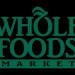 Whole Foods Market Image