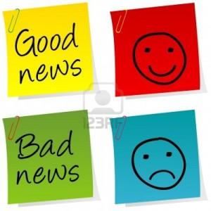 good-news-bad-news[1]