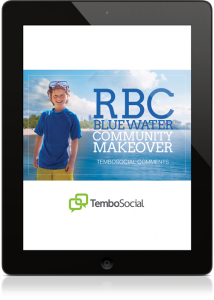 iPad-bluewater_(1)