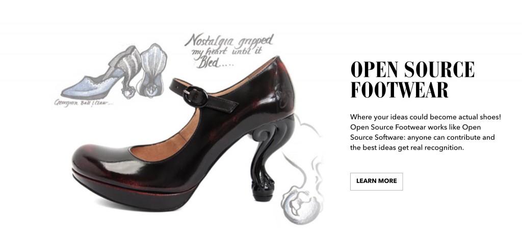 John-Fluevog-Open-Source-Footwear