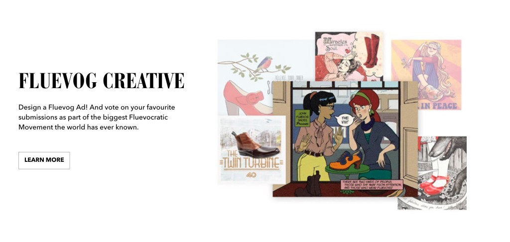 John-Fluevog-Creative